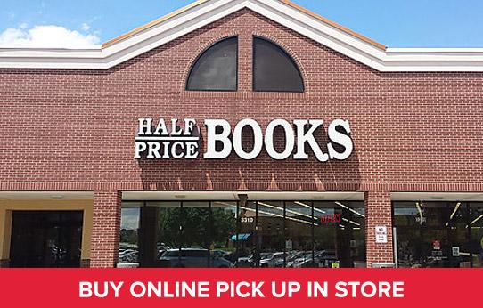 Half Price Books - HPB Beavercreek - Beavercreek, OH