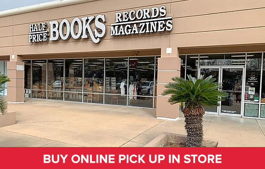 Half Price Books - HPB Sugar Land - Sugar Land, TX