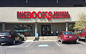 HPB Kenwood Galleria