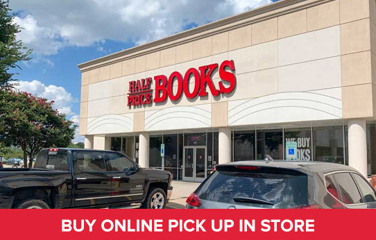 Half Price Books - HPB Round Rock - Round Rock, TX