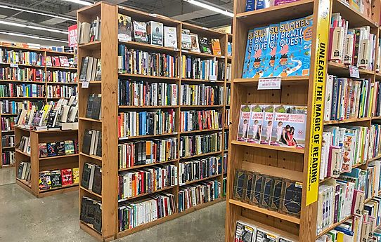 christian book stores in lexington ky