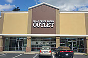 HPB Olympia Outlet